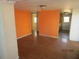 2409 Robinson Street - Photo 5