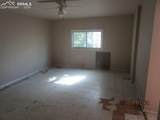 2409 Robinson Street - Photo 6