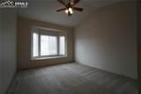 2095 Legacy Ridge View - Photo 10