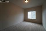 2095 Legacy Ridge View - Photo 11