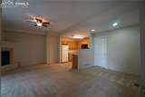 2095 Legacy Ridge View - Photo 3