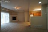 2095 Legacy Ridge View - Photo 4