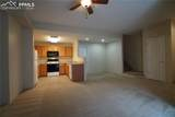 2095 Legacy Ridge View - Photo 6