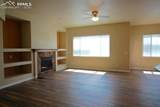 7655 Wrangler Ridge Drive - Photo 3