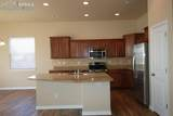7655 Wrangler Ridge Drive - Photo 4