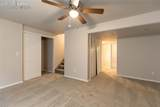 290 Turf Trail Place - Photo 12