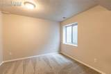 290 Turf Trail Place - Photo 14