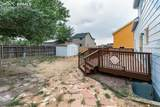 290 Turf Trail Place - Photo 17