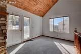 3573 Lakemoor Drive - Photo 10