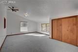 3573 Lakemoor Drive - Photo 16