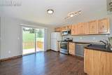 160 Due South Road - Photo 7