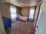 5517 Sunrise Mesa Drive - Photo 11
