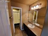 5517 Sunrise Mesa Drive - Photo 12
