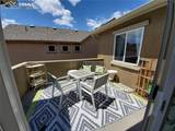 5517 Sunrise Mesa Drive - Photo 17