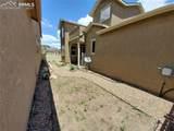 5517 Sunrise Mesa Drive - Photo 23