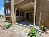 5517 Sunrise Mesa Drive - Photo 24