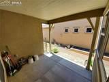 5517 Sunrise Mesa Drive - Photo 26
