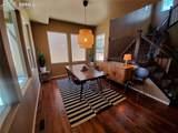 5517 Sunrise Mesa Drive - Photo 4