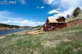 122 Lake Drive - Photo 4