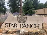 5324 Old Star Ranch View - Photo 19
