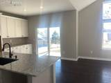5324 Old Star Ranch View - Photo 3