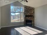5324 Old Star Ranch View - Photo 4
