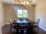 5324 Old Star Ranch View - Photo 6