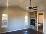 5324 Old Star Ranch View - Photo 7