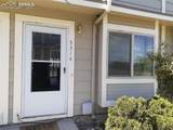 5316 Solar Ridge Drive - Photo 1