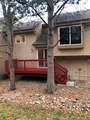 2028 Bristlecone Drive - Photo 32