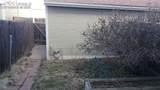 8069 Lexington Park Drive - Photo 4