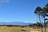 8423 Sanctuary Pine Drive - Photo 2
