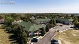 2002 Legacy Ridge View - Photo 3