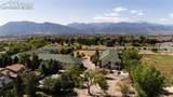 2002 Legacy Ridge View - Photo 32
