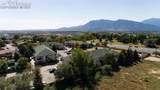 2002 Legacy Ridge View - Photo 33