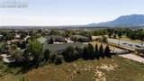 2002 Legacy Ridge View - Photo 34