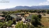 2002 Legacy Ridge View - Photo 5