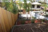 4233 Hunts Mill Terrace - Photo 24