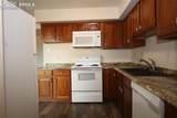4233 Hunts Mill Terrace - Photo 8