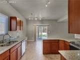 7568 Chasewood Loop - Photo 7