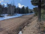 1587 Chalice Drive - Photo 24