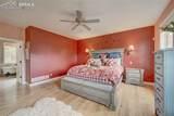 8215 Bar X Terrace - Photo 13