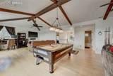 8215 Bar X Terrace - Photo 16