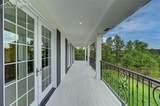 8215 Bar X Terrace - Photo 23
