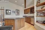 8215 Bar X Terrace - Photo 24
