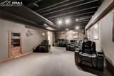 8215 Bar X Terrace - Photo 30