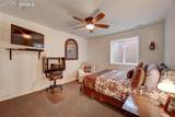 8215 Bar X Terrace - Photo 31