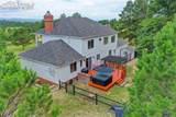 8215 Bar X Terrace - Photo 43