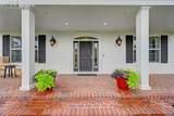 8215 Bar X Terrace - Photo 5