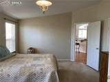 7615 Grizzly Bear Point - Photo 10
